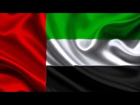 20 интересных фактов об Объединенных Арабских Эмиратах ! Factor Use