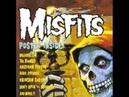 The Misfits-American Psycho Full Album-Album Completo