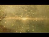 Eldar Mansurov - Taleyim - YouTube
