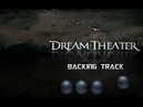 I Walk Beside You Backing Track By Dream Theater