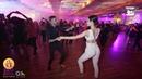 Panagiotis Melanie - Salsa Social Dancing @ WARSAW SALSA FESTIVAL 2018