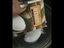 Пить кокосовое молоко не только можно, но и нужно👆🏻 в чистом виде😋, добавляя в кофе😋 или различные блюда☺️. Я очень люблю соусы