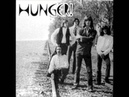 Hunger!- No Shame
