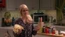 The Big Bang Theory 12x15 Sneak Peek 2 The Donation Oscillation