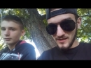 ВЛОГ: ALEXEY NOCHVIN & MAX KRUPTSEV -  SUMMER 2018 МАРЬИНОЗАПРАВКА В ИВАНОВСКОМРЕЧКАДОРОГА CREST'ONE