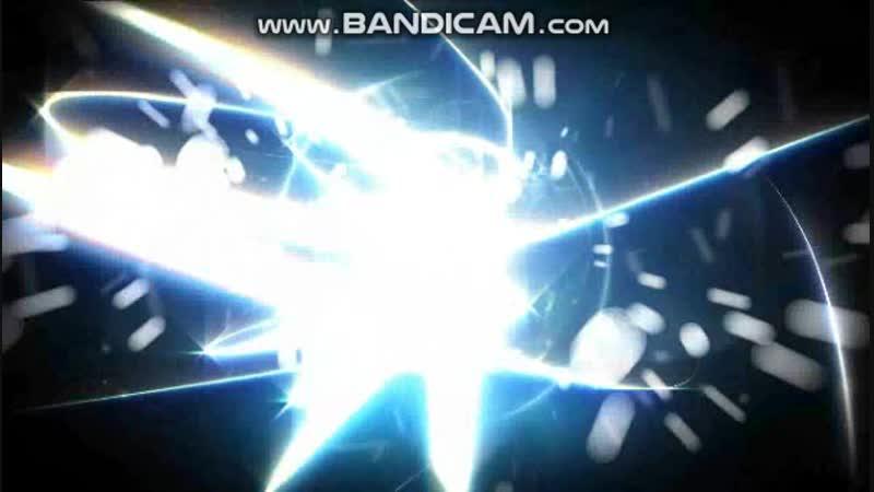 Bandicam 2018-11-02 21-07-36-828
