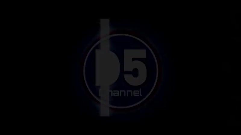 Top_ 12 Videos De TERROR QUE NO DEBES DE VER SOLO EN LA NOCHE ( 480 X 854 ).mp4