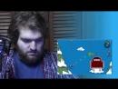 [O1y3J3WMTi0] Quinton Reviews 'Club Penguin'