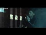 212 VIP Club DJ ALESSO VIDEOCLIP 720p