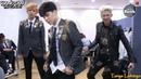 Сказка о 7 гномов BTS