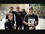 Keny Arkana - Marseille feat. Kalash lAfro RPZ (Clip Officiel)