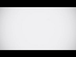 [FISPECKT] НОВЫЙ БЮДЖЕТНЫЙ НАБОР ГЕЙМЕРА С ALIEXPRESS #4 КЛАВИАТУРА,МЫШКА,КОВРИК,НАУШНИКИ,МИКРОФОН