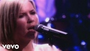 Dido Life For Rent Live at Brixton Academy