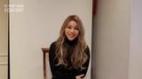 190320 Ailee Interview @ 2019 K-POP BIG5 CONCERT in DUSSELDORF