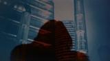 The Brian Jonestown Massacre - Gaz Hilarant Official Video