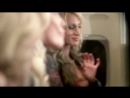 Airbourne - Blonde, Bad Beautiful