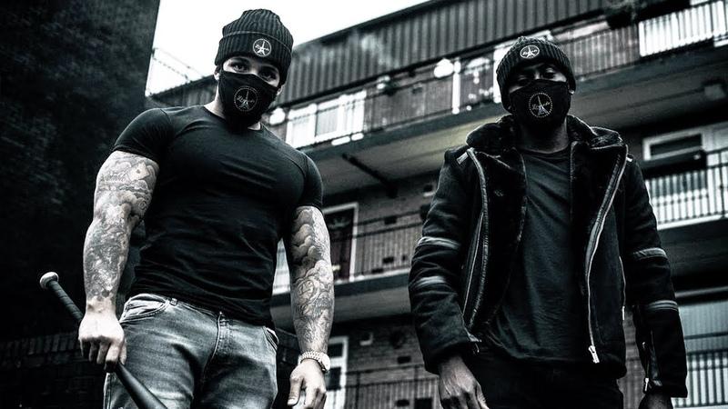 2Pac - Black Cotton Realest Killaz Dumpin (Izzamuzzic Remix)