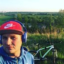 Толян Крайнюков фото #5