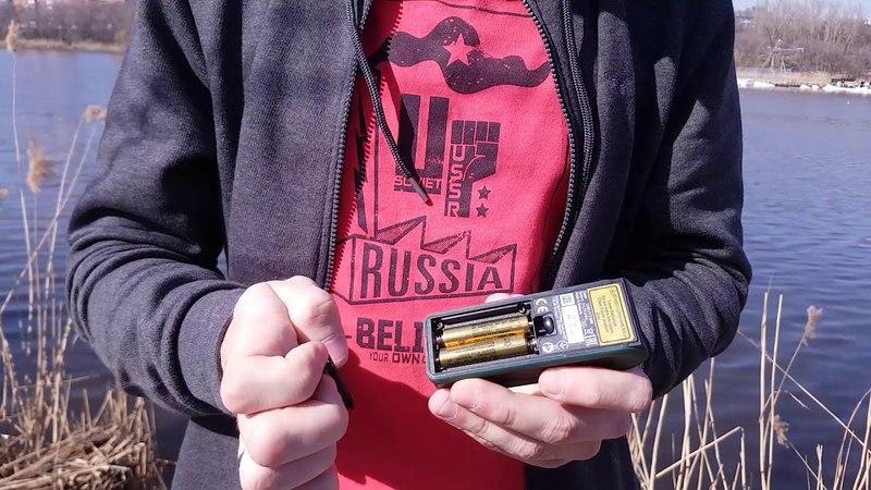 📐 цифровой лазерный дальномер bosch zamo ii лазерная рулетка / laser rangefinder