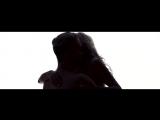 Delerium &amp JES - Stay.mp4