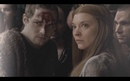 Margaery Tyrell II When It All Falls Down (S2-S6 journey)