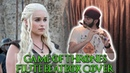Flute Beatbox Freestyle Friday Game Of Thrones Flute Beatbox Cover