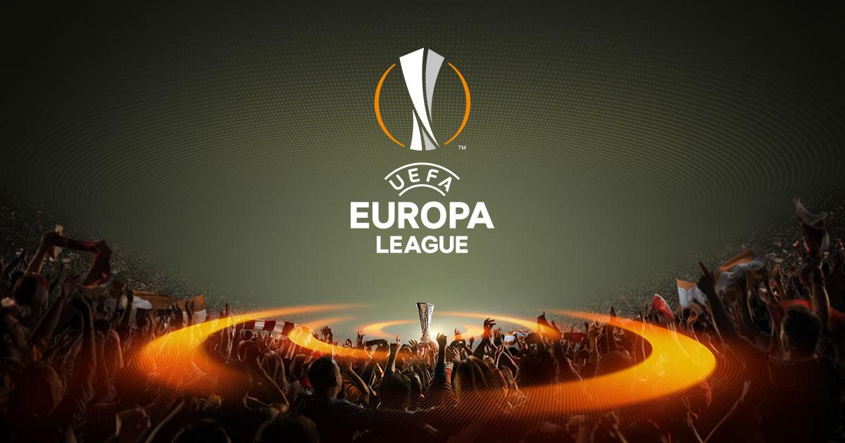 «Арсенал» и «Челси» сыграют в финале Лиги Европы (Видео)