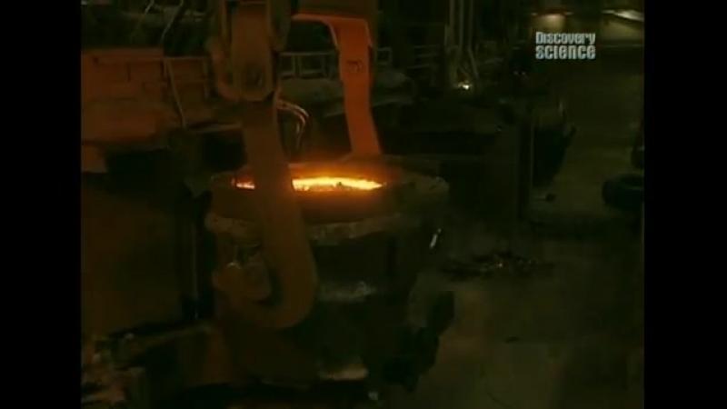 сталь