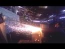 SILENZIUM Sonne Rammstein cover ТЯЖМАШ Official Video