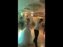 Свадебная лезгинка💃🏻