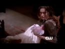 The Originals 1x22 Extended Promo - From a Cradle to a Grave [HD] Season Finale