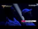SMTM7 ODEE Nafla OLNL YunB 공상과학기술 feat Giriboy Swings