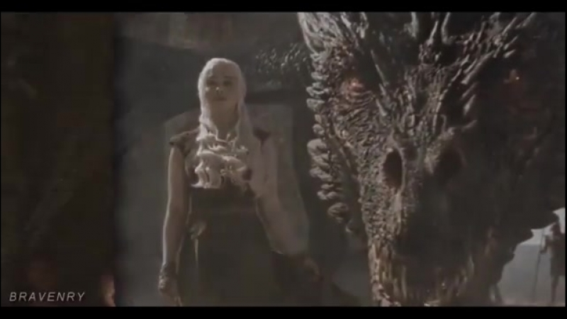 Game Of Thrones vine
