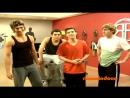 Big Time Rush_ Lets Dance