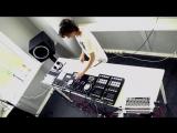 Vadim Zhukov - Porducer Set @ Metronom Lab Moscow