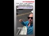 Видео с Instagram Stories Росса 21 июля 2018