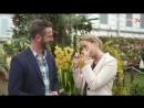 RHS Chelsea Flower Show 2018 Episode 15