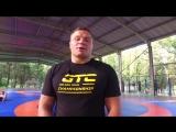 Анатолий Малыхин о Ризване Куниеве #MMA #Малыхин #Куниев