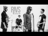 RIVS - Caroline