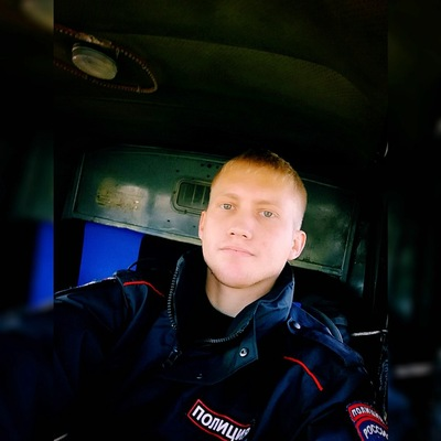 Артём Сивоплесов