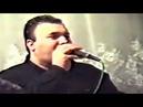 Tatul Avoyan Hovhannes Vardanyan - Menak Molorvats
