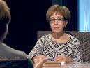 Игра в бисер с Игорем Волгиным Юрий Олеша Три толстяка