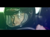 MiyaGi &amp Эндшпиль - В последний раз (VIDEO 2018 #Рэп) #miyagi #эндшпиль