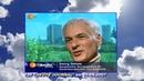 Fundstück 003: ZDF HEUTE JOURNAL gibt Klimakritiker Georg Delisle eine Stimme (April 2007)