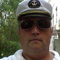 Аватар Алексея Ковалева
