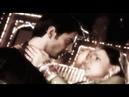Arnav khushi love song bikul socha na 💖💖arshi
