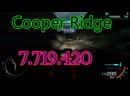 NFS Carbon / Drift / Cooper Ridge / 7.719.420 / Keyboard /