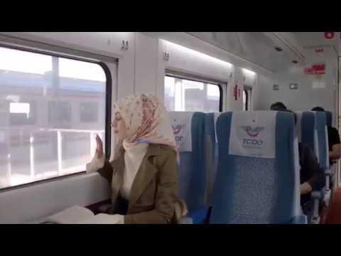 İyi Günde Kötü Günde   Ak Parti Yeni Reklam filmi