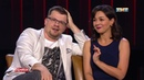 Comedy Club 14 сезон - 31 серия / выпуск эфир 28.09.2018 Камеди Комеди Клаб на тнт