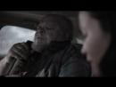 Бойтесь ходячих мертвецов | Fear the Walking Dead (2018). S04E13. 1080p. AMC. Отрывок - Холодное